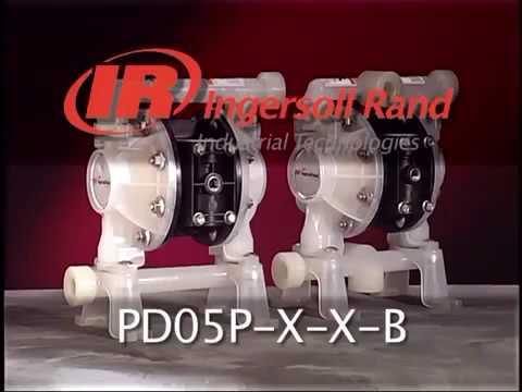 Diaphragm pump maintenance and repair reciprocating pump youtube diaphragm pump maintenance and repair reciprocating pump ccuart Gallery