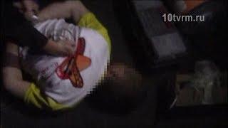 В Саранске раскрыто убийство 2002 года