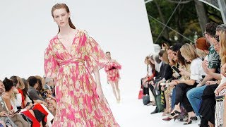Carolina Herrera | Spring Summer 2020 | Full Show