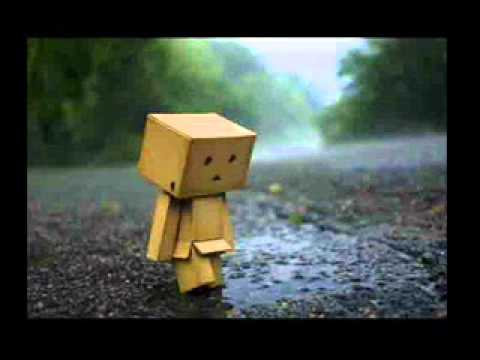 Midnight Rain.wmv