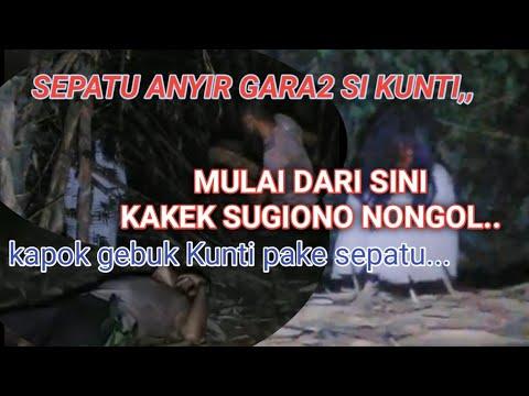 🔴LIVE MISTERI.!! Pohon Bambu K€r4m4T Yg Mistis, Bnyak Pusaka