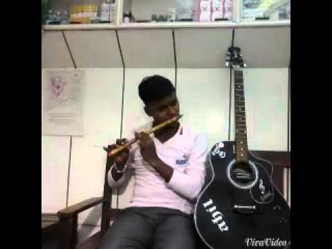 Pardesi flute tune by jai singh hodalpur soronji k