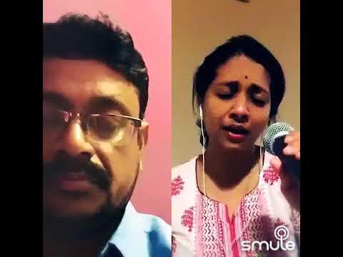 Ponnoviyam Song from KAZHUGU🌼🌼💟💟