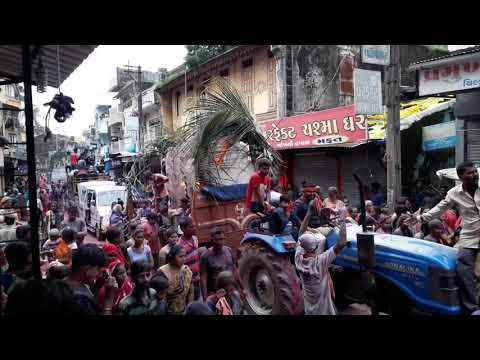 Krishna Star Band Umarkuva(at.mandvi)mo.9099272022