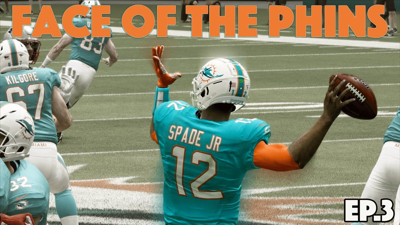 Download Xavien Howard Ball Hawk'n Brady's Passes   Face of the Phins Ep3