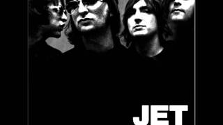 Jet - Coming Home Soon (HQ)