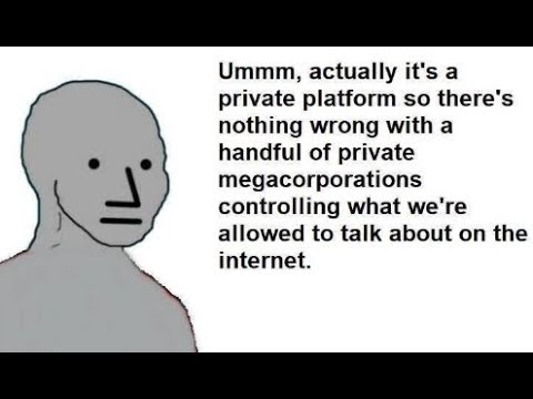 gab-vs-the-moral-cartel-of-silicone-valley