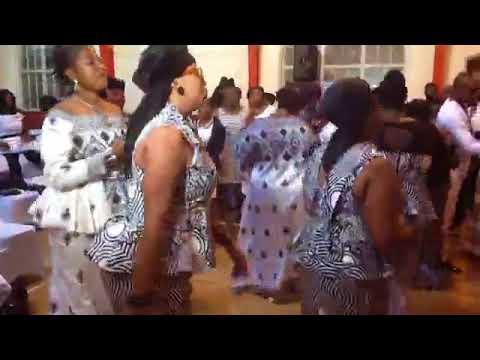 cfc international church birmingham branch uk praises and worship