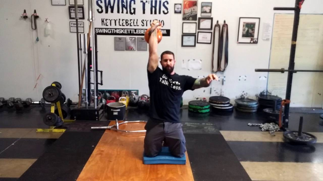 Discussion on this topic: How to Do the Kettlebell Chair Press, how-to-do-the-kettlebell-chair-press/