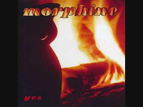 Morphine - Scratch mp3