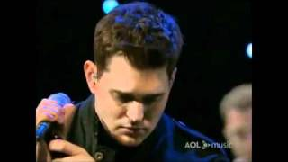 Michael Bublé ALWAYS ON MY MIND (siempre en mi mente)