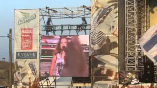 Приключение Электроников - Бременские Музыканты