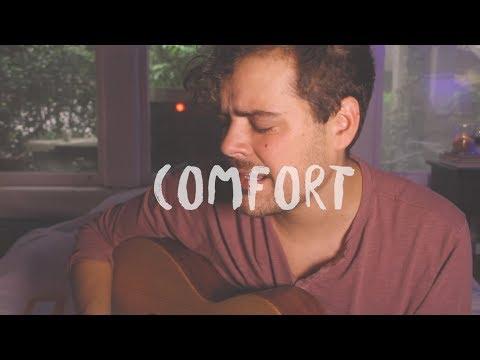 Comfort - Rusty Clanton (original)