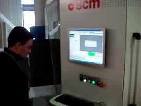 scm cyflex 900p vs 1080p