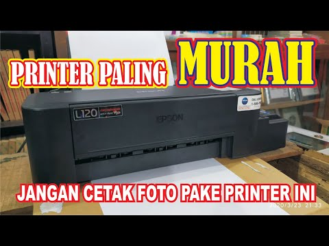 How to Download and Install Epson L120 Printer, easy and fast, the following videos may be useful.  .