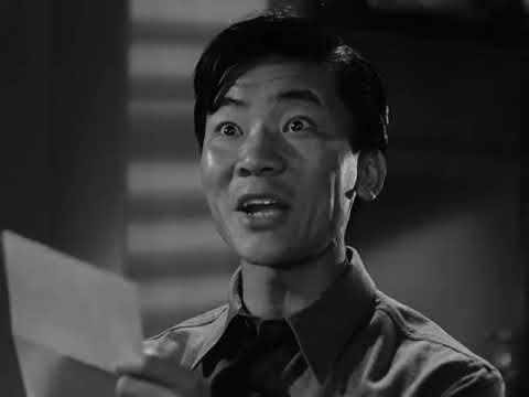 Charlie Chan E Il Castello Nel Deserto (1942) Film Completo
