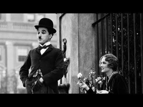 OST - Les Musiques des Films de Charlie Chaplin - 1972 - Vinyl Rip