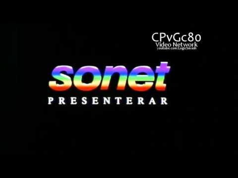 Sonet (1992)