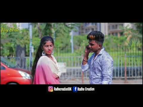 Jab Bhi Teri Yaad Aayegi || Full Video Song || Guru || Maahi || Teri Galiyo Se Guzra Karuga