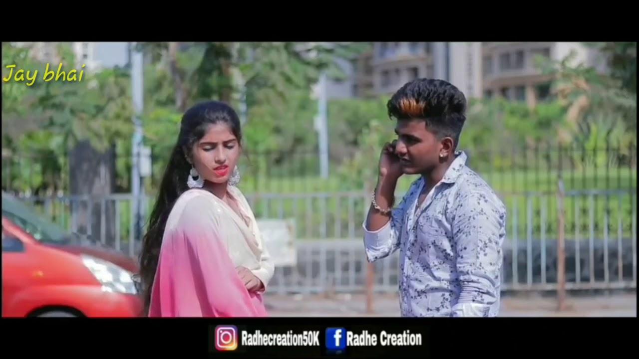 Jab Bhi Teri Yaad Aayegi || Full Video Song || Guru