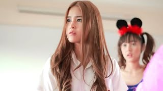 Hor Dus Kine Tareefan Chayediya Tenu | Veere Di Wedding | QARAN Ft. Badshah | Korean Mix | Cute Love