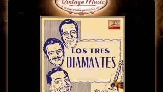 Los Tres Diamantes - Corazón (Bolero) (VintageMusic.es)