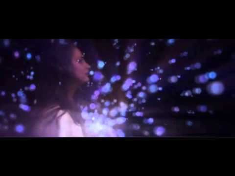 Cosmic-Gate-feat.-Jan-Johnston---Raging - (Alexander-Popov-Vocal-Remix) --\M/