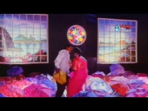 Pekata PapaRao Songs  Tailamista  Rajendra Prasad, Kushbu  HD