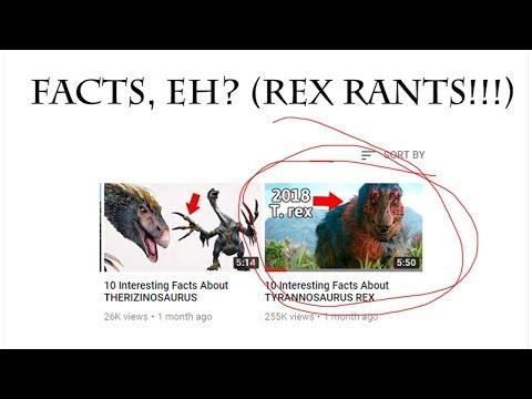AK Rex