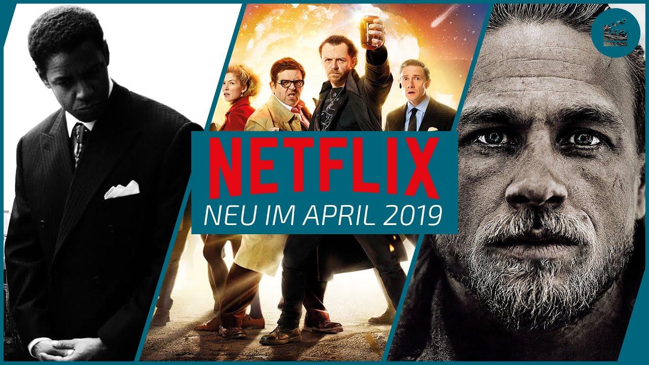 Die Erfolgreichsten Filme 2019