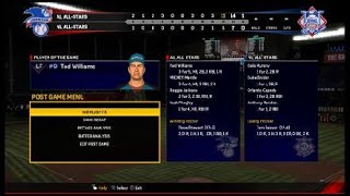 MLB® The Show™ 17 game 26