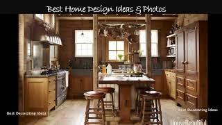De giulio kitchen design inc | Inspirational Interior Design decor Picture Idea for Your Modern