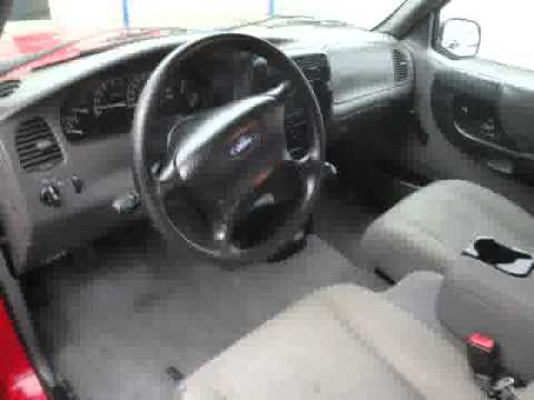 2002 ford ranger for sale columbus ohio youtube. Cars Review. Best American Auto & Cars Review