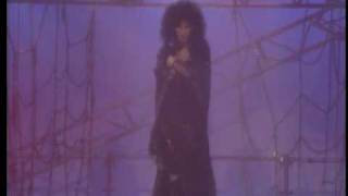 Cher - Perfection (Live At The Mirage) HQ