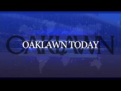 Oaklawn Today April 2, 2020