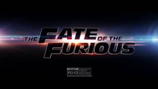 fаst and furiоus 8 save the baby clip trailer 2017 vin diesel f8 movie hd 1