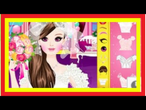Jeux virtuel de barbie sur internet - Jeux info barbie ...