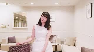 北海道発!育成型アイドル フルーティー♥ シングル『LoveSong For You』...