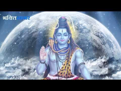 shiv-shankar-bholenath-bhajan---hai-shiv-shankar-kashi-wale