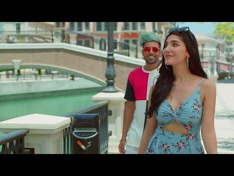 Biliyan Biliyan Akha Guri Ft Sukh E Whatsapp Status Video Full HD