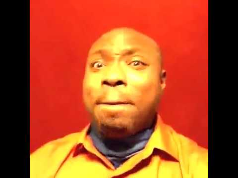 Shakespeare Fail   Vine by Pagekennedy