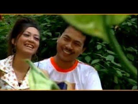 Cinta Tak Terpisahkan - Jiwo P dan Dini Aditama