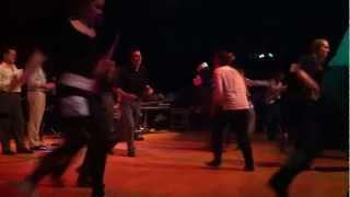 Crazy Swing Camp 2012 Jack&Jill PreRound 5.MOV Thumbnail