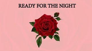 Duki x NahueMC - Ready for the Night (Bizarrap Remix)
