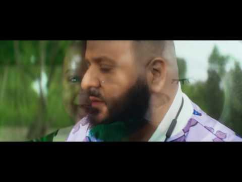 dj-khaled---i'm-the-one-ft.-justin-bieber,-quavo,-chance-the-rapper,-lil-wayne_full-hd.mp4