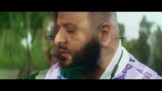 DJ Khaled - I'm the One ft. Justin Bieber, Quavo, Chance the Rapper, Lil Wayne_Full-HD.mp4