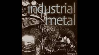 Best Industrial Metal Compilation