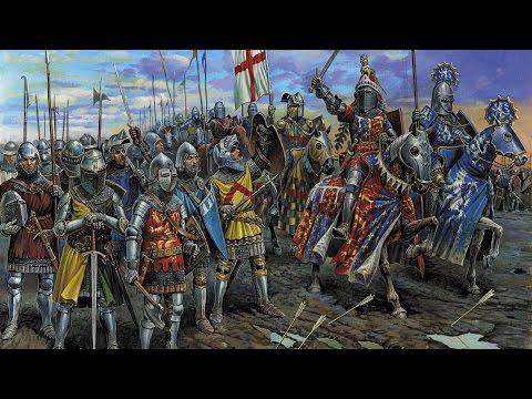 Medieval Nobility - Historical Presentation