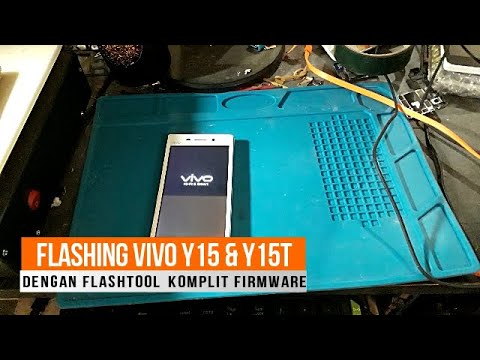flashing-vivo-y15-&-y15t-tanpa-box