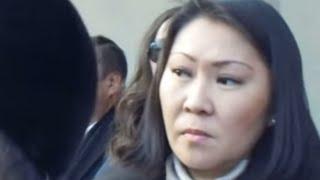 видео Первый буддийский храм в Москве | Общество | ИноСМИ - Все, что достойно перевода
